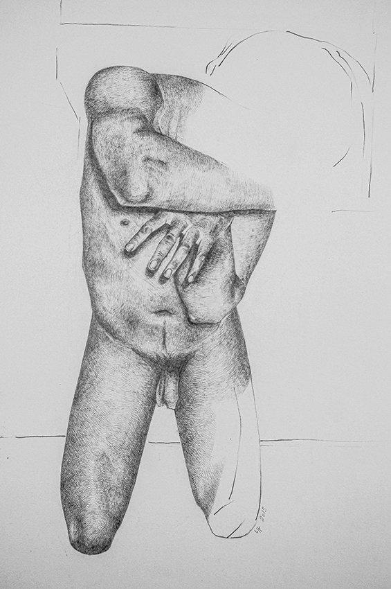 cuerpo2A.jpg