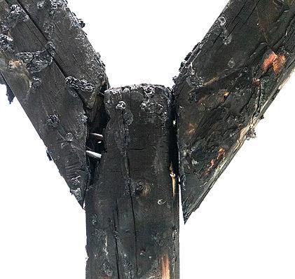 Burnt alphabet6.jpg