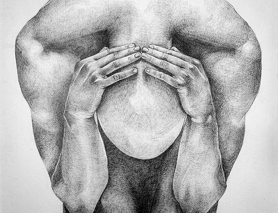 cuerpo3.jpg