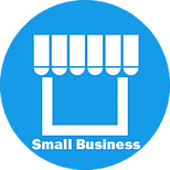 Services for Small Business