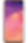 s10 plus.png