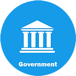 Services for Government