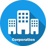 Services for Corporations