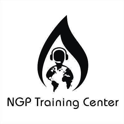 NGP_LOGO_large.jpg