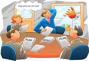 Media Response Management2.jpg