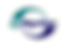 allmaritim logo.png
