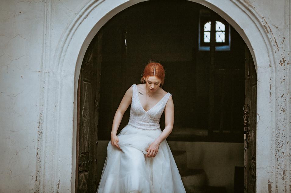 Momentum photography|Cinematography:Φωτογράφιση Γάμου,φωτογραφία γάμου Θεσσαλονίκη,φωτογράφος γάμου Θεσσαλονίκη,φωτογράφοι γάμου Θεσσαλονίκη