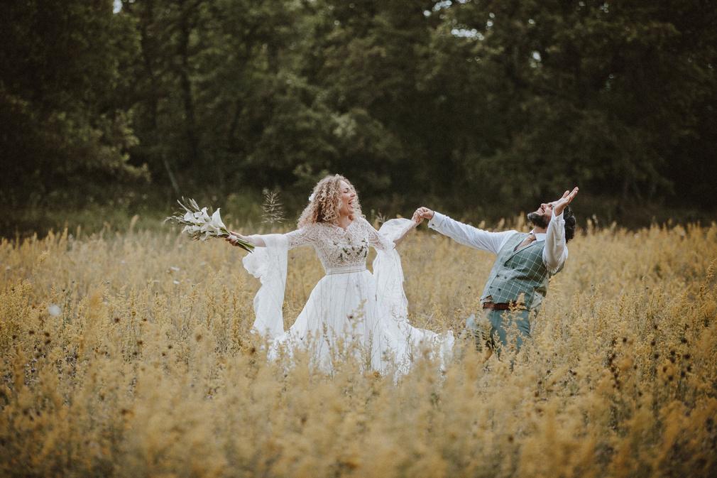 Φωτογράφηση γάμου - Θεσσαλονίκη