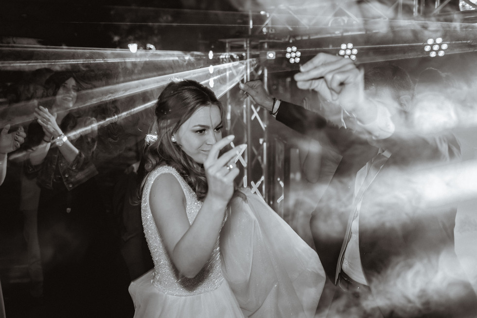 Momentum photography Cinematography:Φωτογράφιση Γάμου,φωτογραφία γάμου Θεσσαλονίκη,φωτογράφος γάμου Θεσσαλονίκη,φωτογράφοι γάμου Θεσσαλονίκη