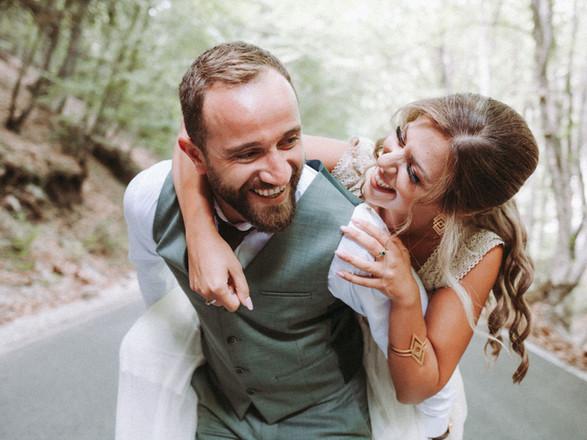 Boho Destination Wedding at Mount Olympus_Γάμος στον Όλυμπο