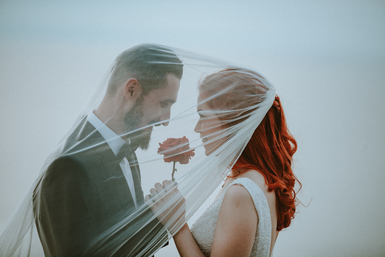 Φωτογράφηση γάμου - Πλαταμώνας