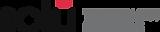 Solu Logo.png