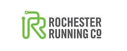 rochester running company.jpg