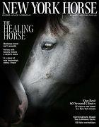 NY Horse Cover winter19-20.jpg