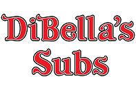 DiBellas logo 2.jpg