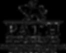 PATH_Logo_CUTOUT-BLACK.png