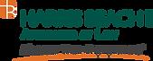 Harris-Beach-Logo-with-Tagline_CMYK.png
