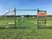 farm entrance.jpg