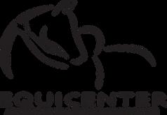 EquiCenter Logo_k.png