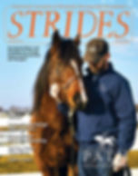 STRIDES_2020_SpringIssue-ECarticle copy_