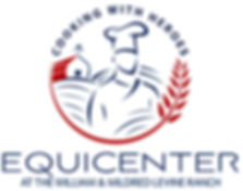 EquiCenter CWH Logo_4c.jpg