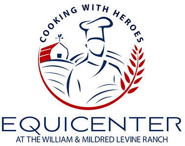 EquiCenter CWH Logo_4c.jpg