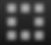 Screen Shot 2020-04-23 at 2.10.13 PM.png