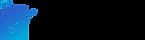 DDX_Horizontal Logo_Color_Simple.png