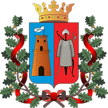 1022px-Coat_of_Arms_of_Rostov-on-Don.svg