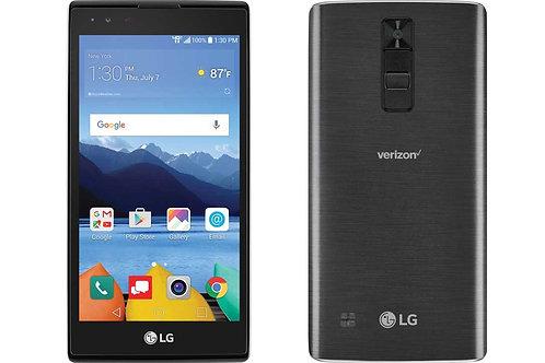 LG K8V VS500