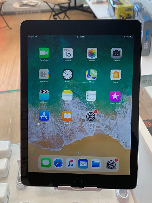 iPad Air 2 32GB Wifi