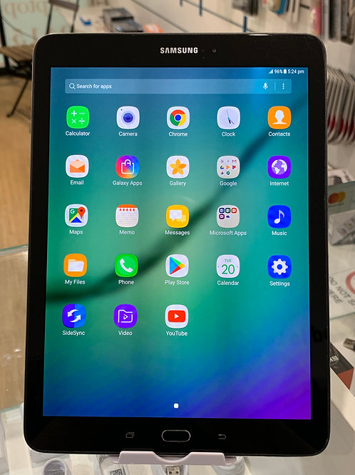 """Samsung Galaxy Tab S2 9.7"""" 64GB"""