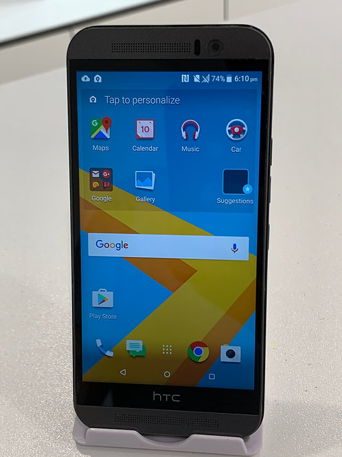 HTC One M8 Good condition