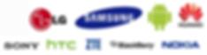 logo-marcas2.png