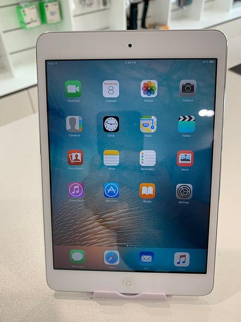 iPad Mini 2 16GB Good condition