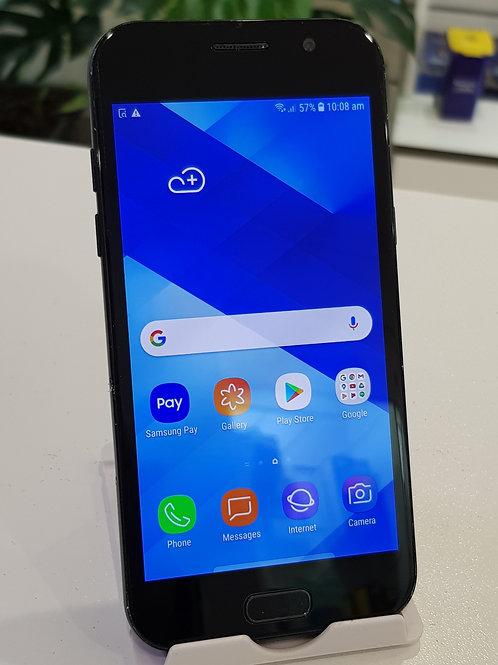 Samsung Galaxy A5 A520 32GB