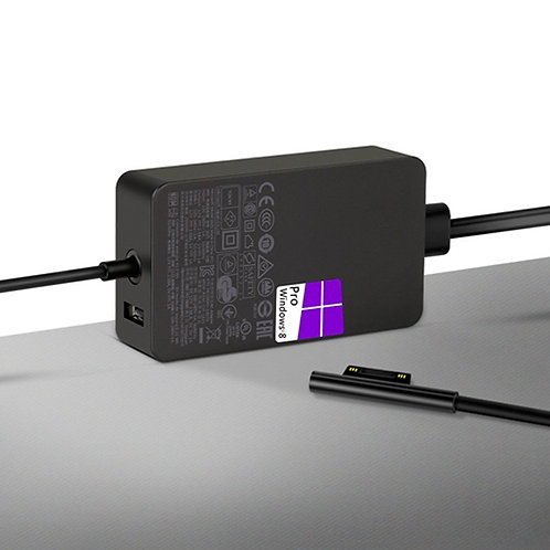 Original Charger For Microsoft Surface Pro BRAND NEW
