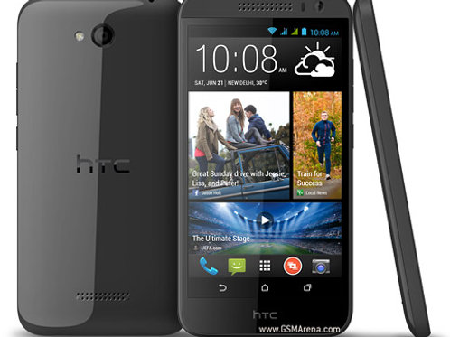 HTC Desire 610 Good condition