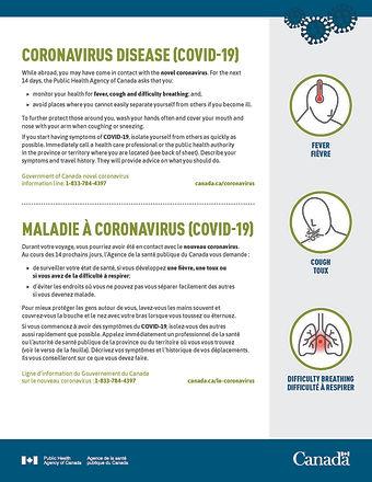 coronavirus-handout-en_Page_1.jpg