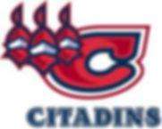 Citadins Logo.jpg