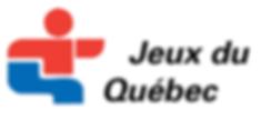 Jeux du Quebec.png