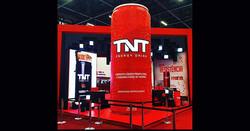Cliente:TNT