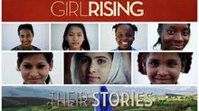 Our Gang:  Girl Rising