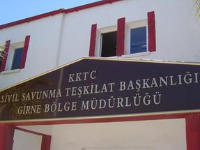 Müdürlügü…ez már örök titok marad Anatóliából: mi lehetett itt?