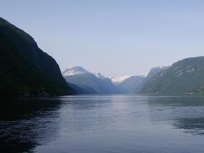 fjord hátán fjord.