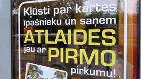 Vilniusi felírat…hogy a litván nyelv sem maradhasson ki.