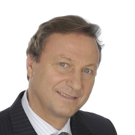 Fokanov Anatolij