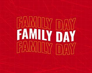 web family day.jpg