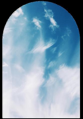 window sky.png