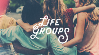 Life Groups Arms Together-Title.jpg